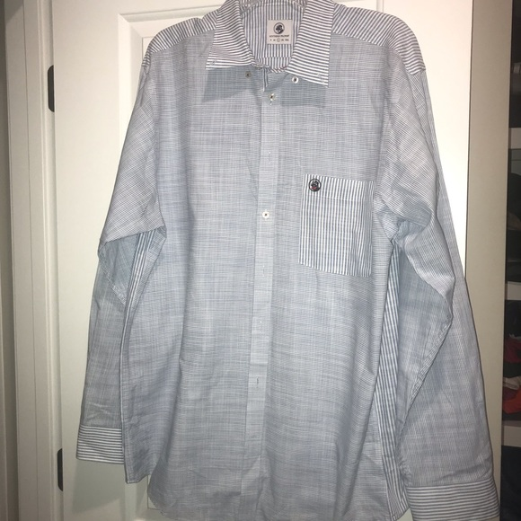 Southern Proper Other - Southern Proper large